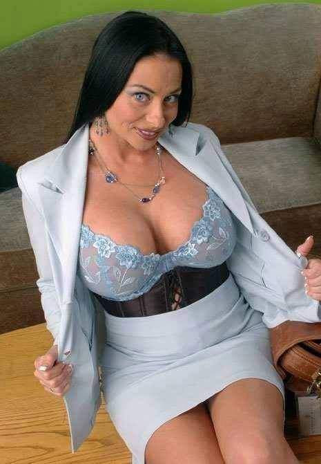 golden city mature dating site If you're interested sex with the added benefit of a real relationship, then join mature sex chat city connect with single online from your cam for good times, mature sex chat city.