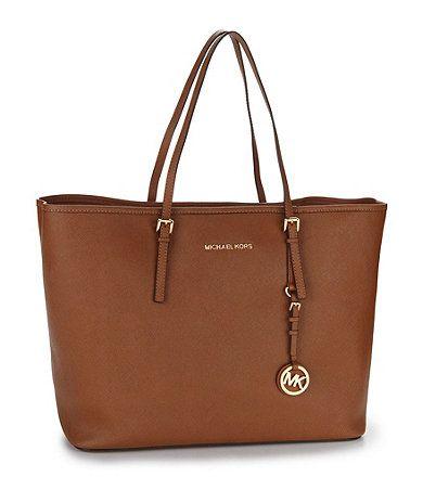 CheapMichaelKorsHandbags com 2013 michael kors handbags store, purse, designer handbags, michael