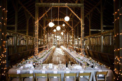 Horse stable wedding..... #charleighscookies #equestrianlife #equestrianinspiredweddings