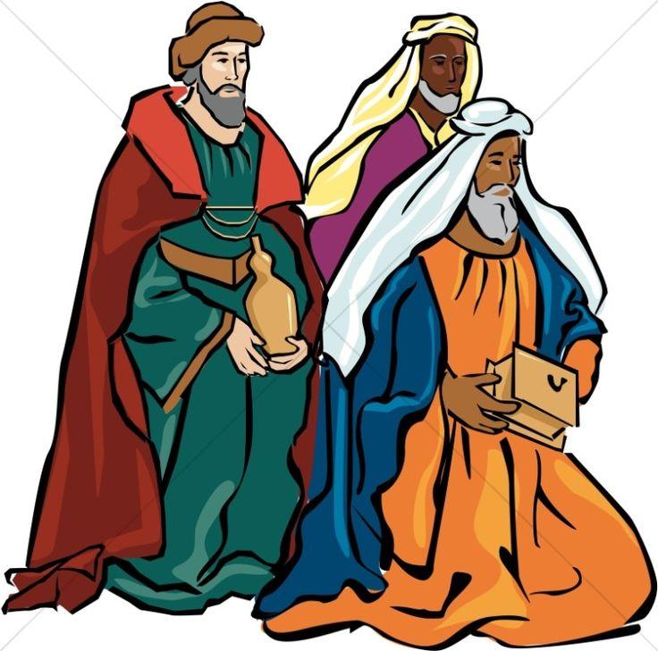 Best 25+ Nativity clipart ideas on Pinterest   The ...  Jesus Christ Birth Clipart