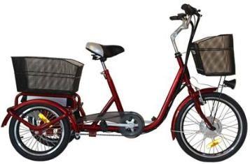 elfatbike, elsykkel, sykkel, el-sykkel, elektrisk sykkel, kjøretøy