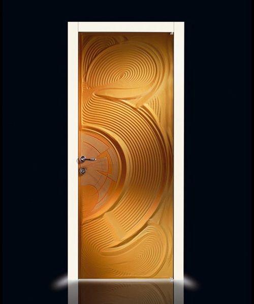 puertas-modernas-artisticas-bertolotto-1.jpg (500×598)