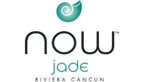 Now Jade Riviera Cancún
