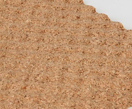 Cork For Laminate Flooring