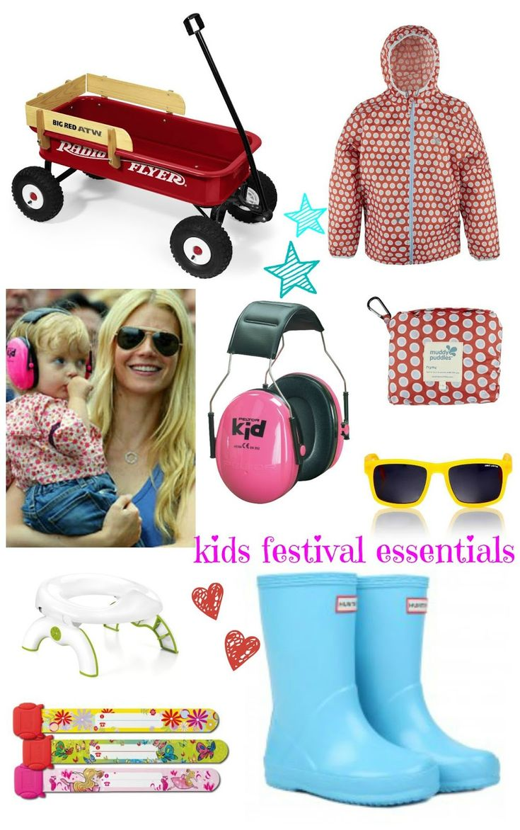 Heading to Camp Bestival for the first time - & some toddler essentials we're packing! Camping and heading to a festival with a toddler - and some things we may need. A festival Virgin!