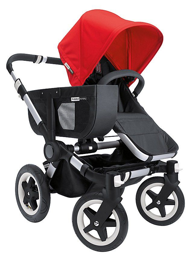 Chicco Duo Viaro 1143 Best Carseats And Strollers Images On Pinterest