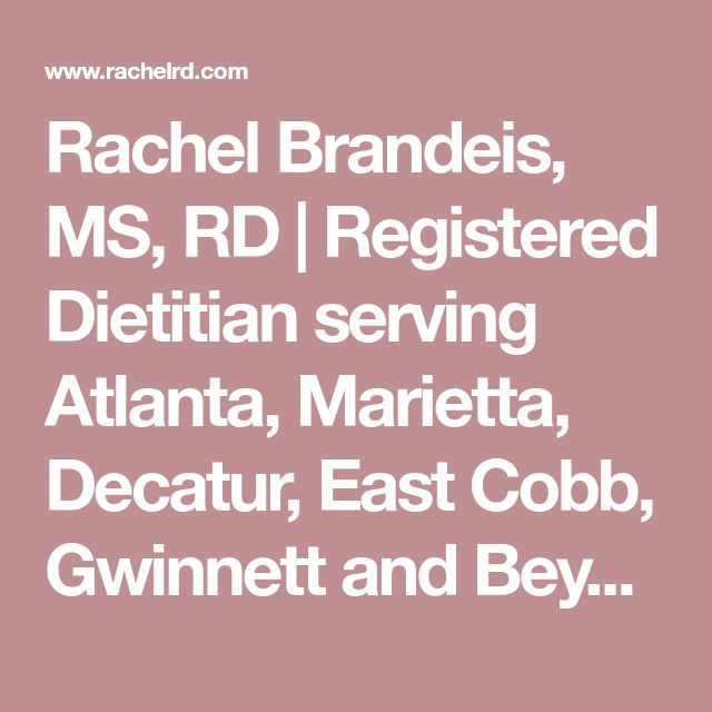 Best 25+ Registered dietitian ideas on Pinterest Vitamin - dietician sample resumes
