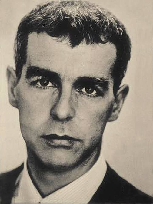 Pin by Уважаемый Педерастье on Pet Shop Boys Pet shop