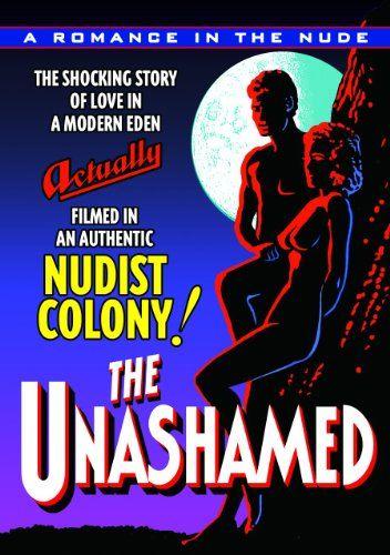 The Unashamed (DVD) (1938) (All Regions) (NTSC) (US Impor... https://www.amazon.co.uk/dp/B005QAGBUW/ref=cm_sw_r_pi_awdb_x_PdxozbQ5BG6BA