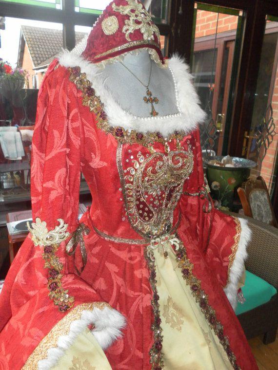 Best 25+ Medieval theatre ideas on Pinterest   Fairy queen ...