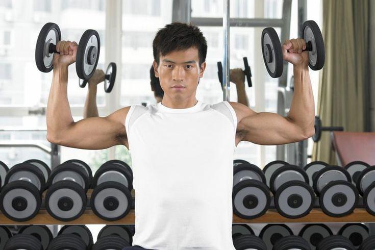 Los mejores ejercicios de superseries. Las superseries son una manera efectiva de aumentar la cantidad de trabajo que haces en un lapso de tiempo específico. Esto acelera tu metabolismo y quema de calorías, los que significa que pierdes grasa más rápido sin tener que pasar más tiempo en el ...