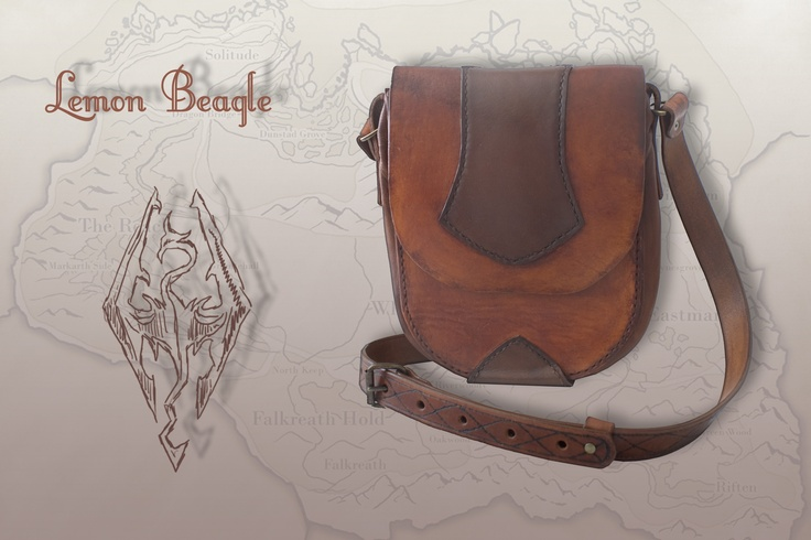 This bag is called Sergius. For more info go to http://www.facebook.com/LemonBeagle