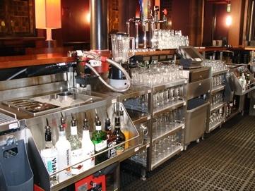 63 Best Images About Bar Back Amp Design On Pinterest