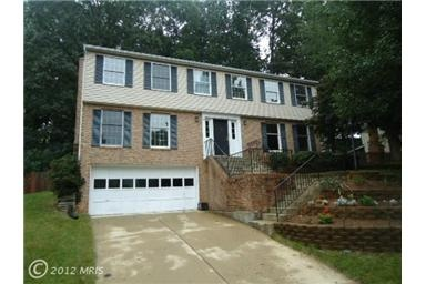 15343 EDGEHILL DR, DUMFRIES, VA 22025 http://greetingsvirginia.com/homes/3827-new-homes-dumfries-va- See this short sale in Dumfries, VA that was sold by Dan and Traci with Keller Williams Realty.
