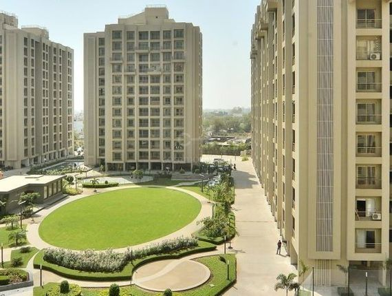 flats for sale in bangalore - Find 37365 Results For Apartments, Flats For Sale In Bangalore With Complete Details Of Amenities & Features @ CommonFloor.com India's Fastest Growing Real Estate Portal.