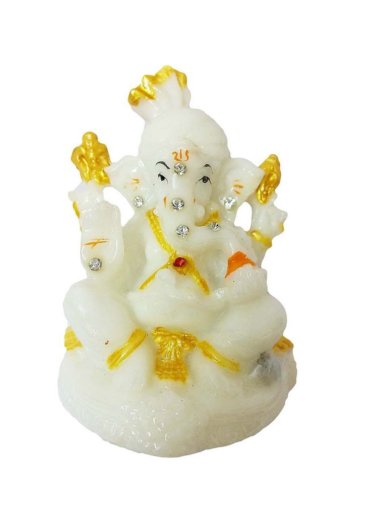 #Unique #Collection of #Ganesh #Statue by @ReturnFavors.