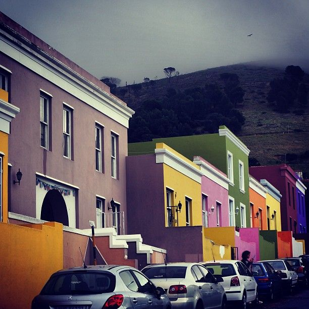 We LOVE The Bo-Kaap Food and Craft Market, so should you, Freesia will be there on Saturday, 3rd of May (10am -2:30pm). Schotsche Kloof Civic Come join us! Hijab scarves shawls snoods