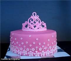 Картинки по запросу розовый торт