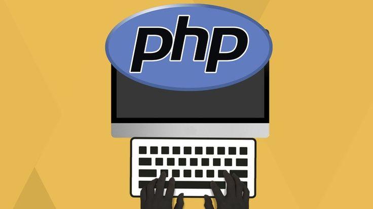 Pengenalan Dasar Belajar PHP