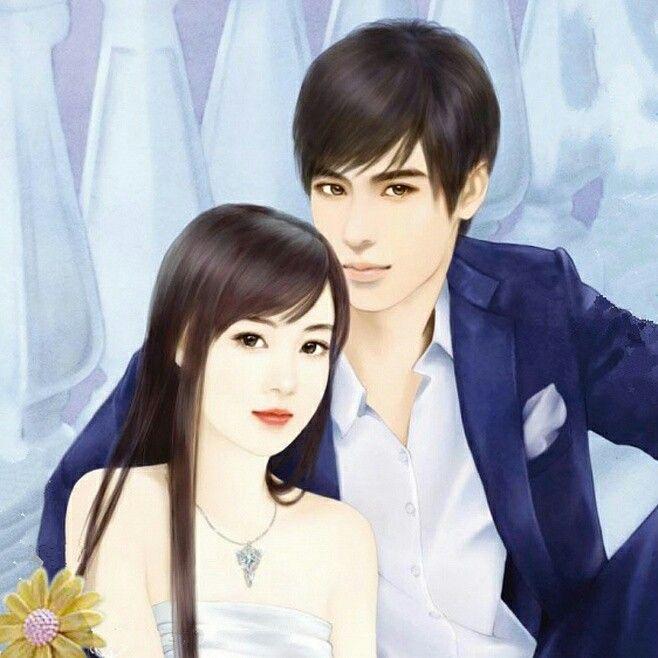 Love japanese