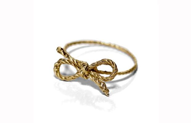 21 best rings images on pinterest jewel jewelery and
