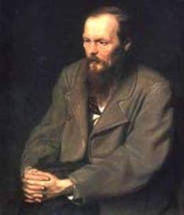 Humiliés et Offensés de Fyodor Mikhailovich Dostoyevsky ! Télécharger en EPUB, aussi disponible pour Kindle et en PDF