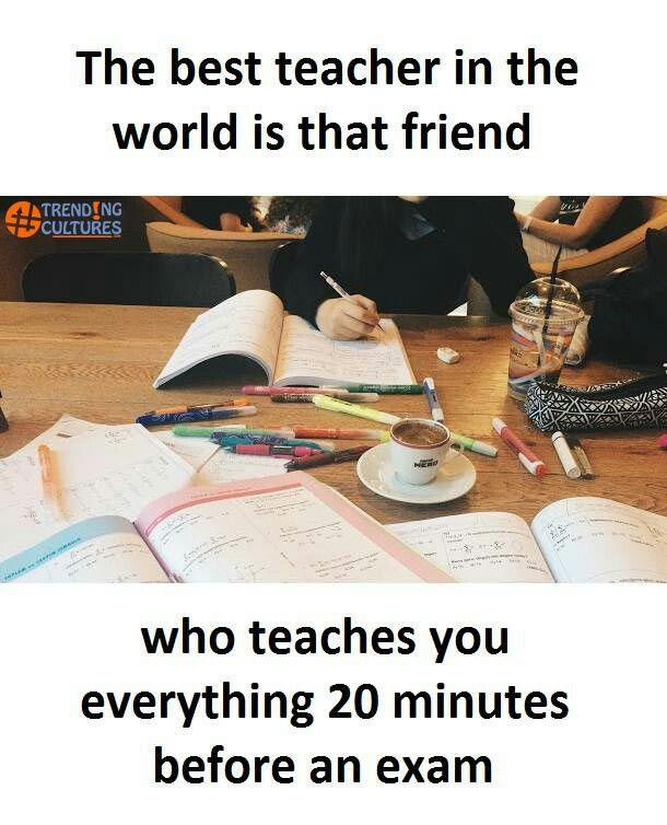 Best Teacher In The World Exam Friends Teachers School Jokes School Humor Funny School Jokes