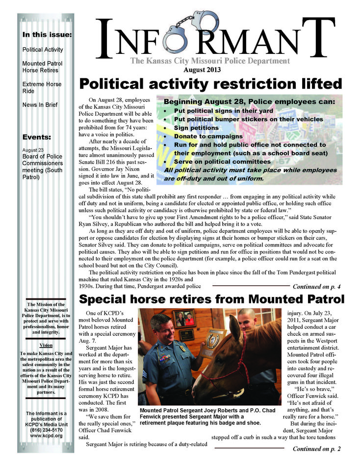 Best Church Newsletters Images On   Newsletter