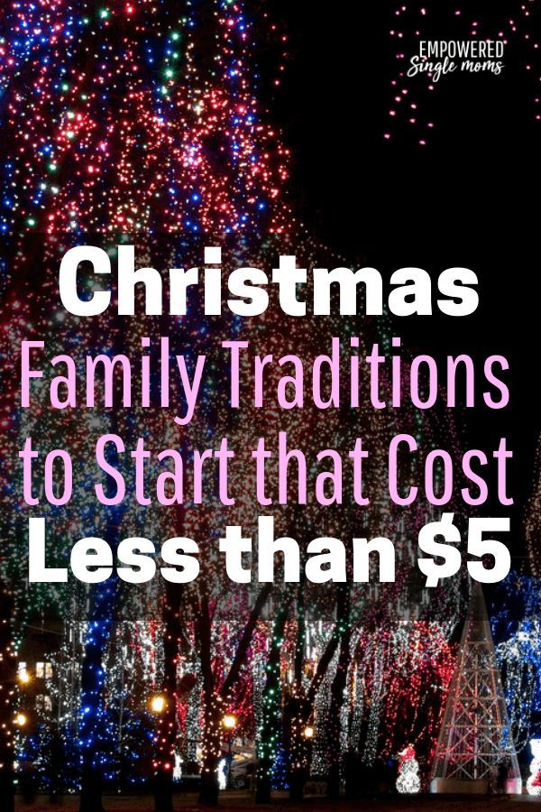 Fun Family Christmas Traditions To Start Even Teenagers Will Love There Are Ideas To Make Keepsake Christmas Traditions Family Family Christmas Christmas Mom