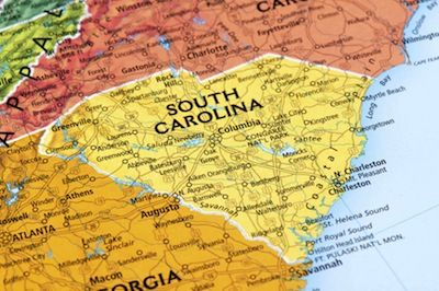 How does the Charleston County Tax Rate Compare to the Rest of the State and Country   Charleston Daily