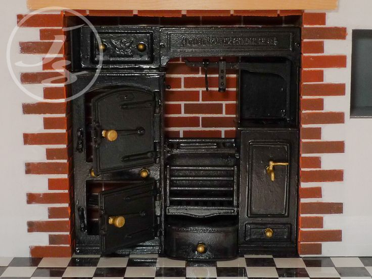 victorian kitchen products | kitchener victorian kitchen range i have added some new products ...