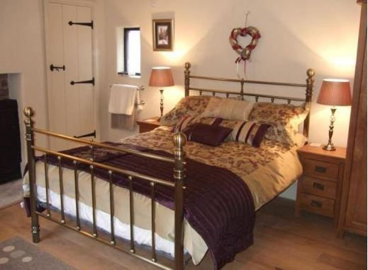 The Dutch House York, North Yorkshire (Sleeps 1 - 4), England, Travel, Cottages, Molton Brown, Self Catering, Roll Top Bath, Accommodation, Holiday,