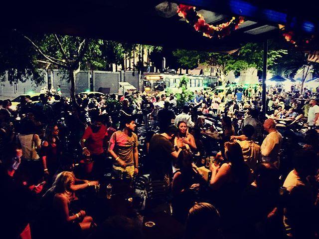 Lapa  #lapa #caipirinha #samba