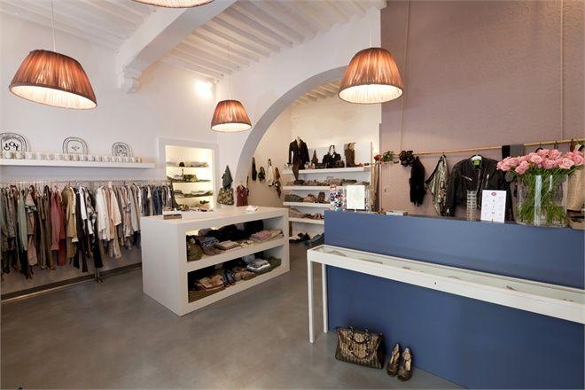 Sartoria Vico @ZOE Pietrasanta #sartoriavico #collection #zoe #zoepietrasanta #nice #shop #store