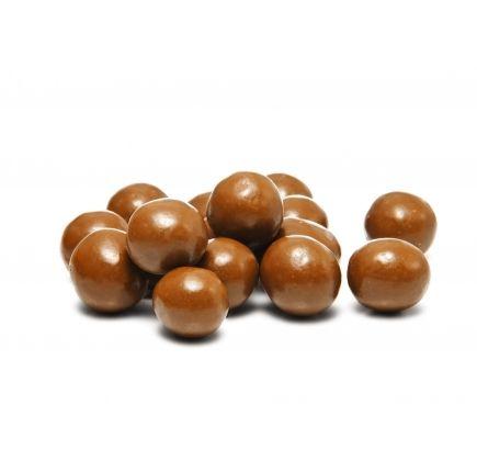 1000 id es sur le th me petit d jeuner faibles calories for Dans 30 ans plus de chocolat