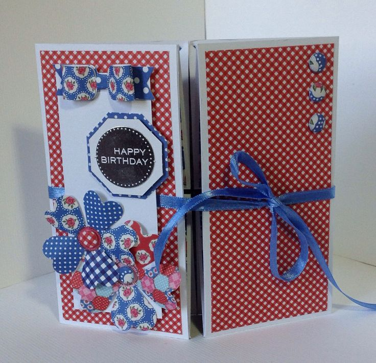 Card designed by Hazel Eaton using our Paper Artistry kit. Double sided Kitsch papers, Kitsch die cuts and doubled sided Candi.