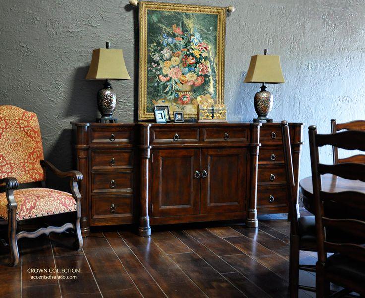 303 best tuscan decor images on pinterest | tuscan decor, floor