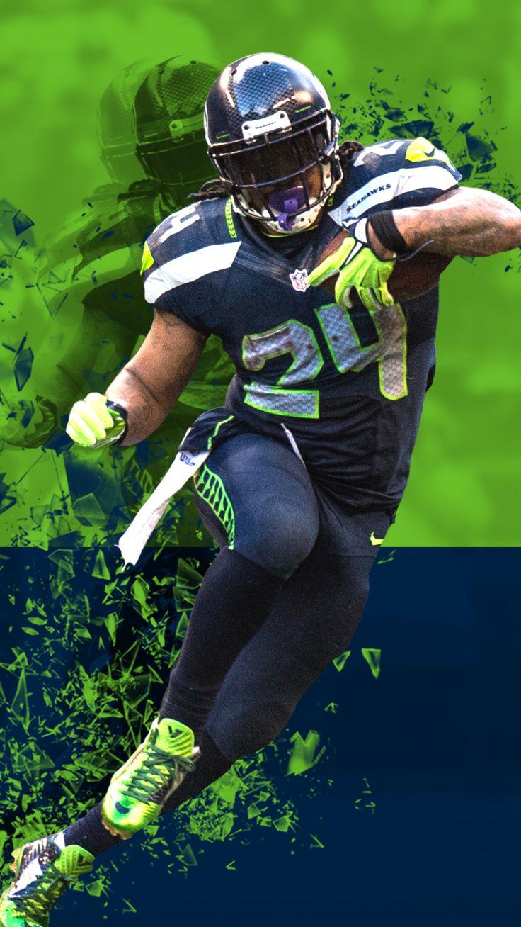 Seahawks iPhone Wallpaper Seattle seahawks, Seahawks