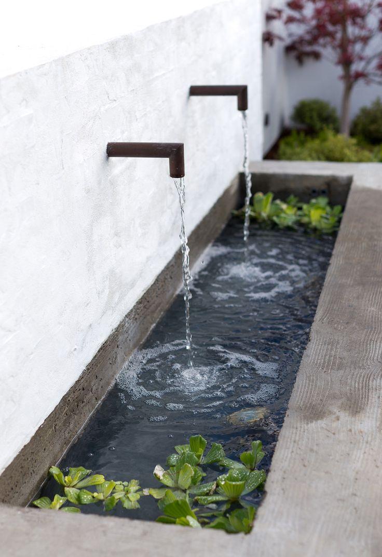 Garden Studio Design - Point Sur - www.nickgingoldphotography.com