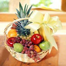 China fruit basket delivery, Beijing fruit basket delivery,shanghai fruit basket delivery. www.chinaflower815.com