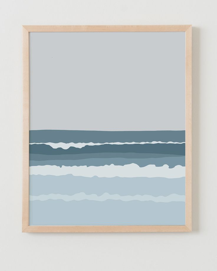 29 best Anne Stahl images on Pinterest | Abstract art paintings ...
