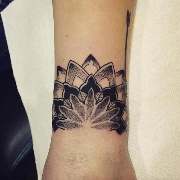 Wrist Tattoos For Men Wristtattoomen Wrist Tattoos For Guys Tattoos For Guys Wrist Tattoos
