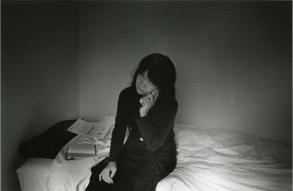 Yuhki Touyama