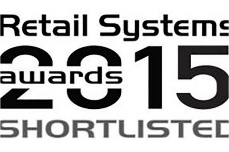 Inside Online are delighted to announce that in conjunction with Dreams.co.uk, we have been shortlisted for Digital Marketing Campaign of the Year at the Retails Systems Awards 2015