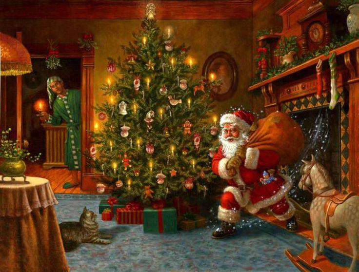 τζακι χριστουγεννιατικο - Поиск в Google