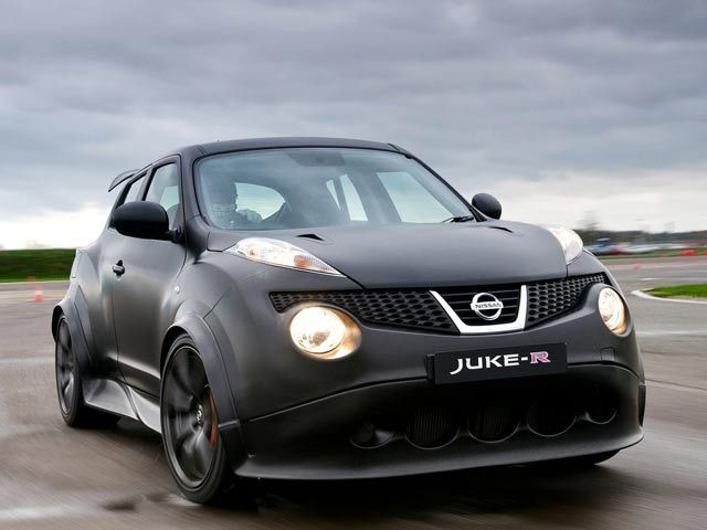 Worksheet. 93 best images about Nissan Juke on Pinterest  Rear seat Cars