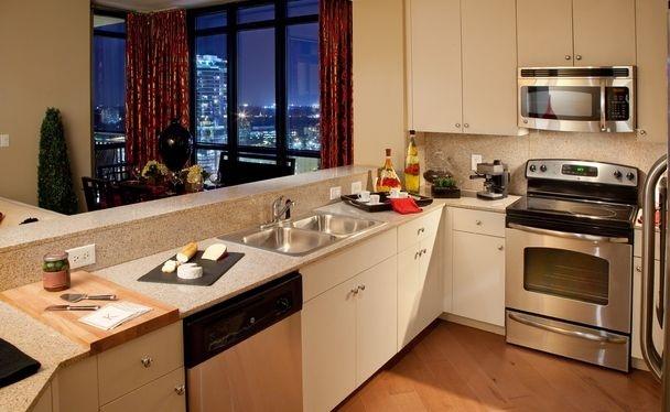 Apartment Locator Orlando Fl