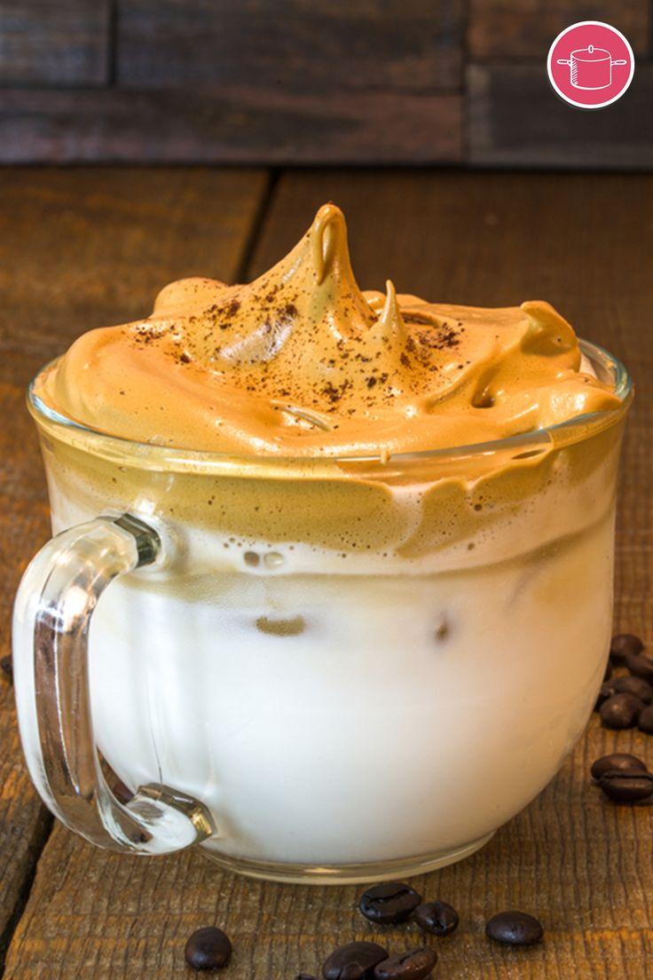 طريقة عمل دالغونا Recipe In 2021 Recipes Food Desserts