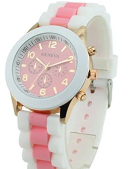 This lovely ladies watch is selling for just £1.66 DELIVERED. I've just ordered a few for gifts.Brilliant bargain! Check freebie