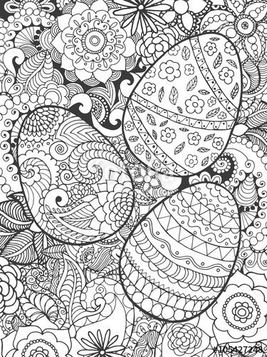 easter coloring pages for adults 28 images unique easter